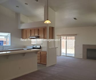 1319 Monte Vista Avenue, Rosamond, CA