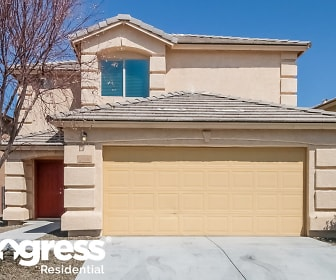 868 W Calle Arroyo Norte, Green Valley, AZ
