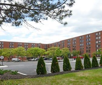 Beacon Pointe, Torresdale, Philadelphia, PA
