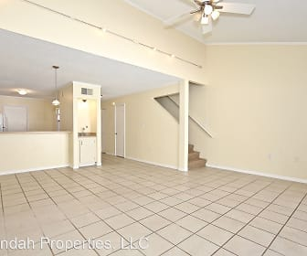 5092 Ernst Court Unit 38, Windhover, Orlando, FL