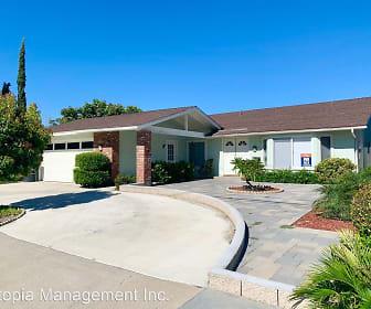 444 S. Cambridge St., Anaheim, CA