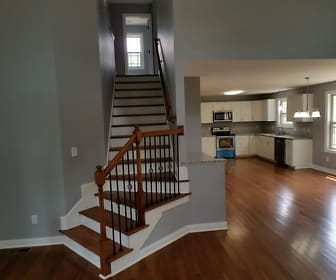 300A Rich Ct, Brentwood Chase, Nashville, TN