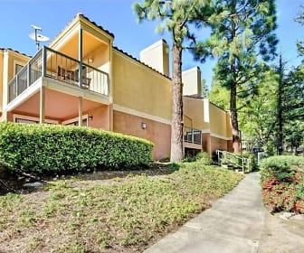10655 Lemon Avenue, Unit 3806, Alta Loma, CA