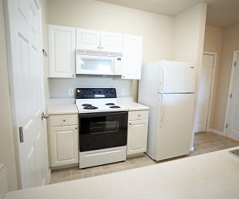 1610 Raena Dr Unit 312, Pine Island, FL