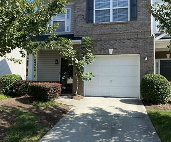 9708 Walkers Glen Dr. NW, Harris Road Middle School, Concord, NC
