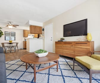 Apartments For Rent In Grand Canyon University Az 519 Rentals Apartmentguide Com