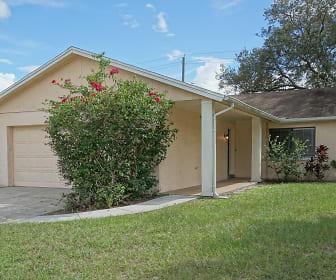 5438 Fulmar Dr, Greater Northdale, FL