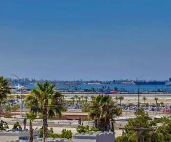 3903 California St #1, Point Loma Peninsula, San Diego, CA