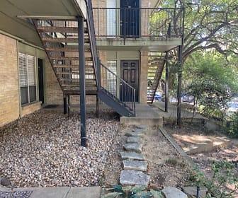 3203 Carlise # 165, Central Dallas, Dallas, TX