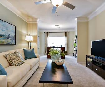Lullwater At Bass Apartment Homes, Bolingbroke, GA