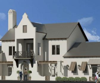 Sugar Mill Villas Apartments, Youngsville, LA