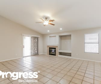 Living Room, 12553 W Woodland Ave