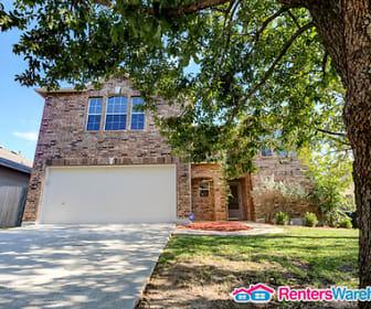 3312 Whisper Blf, Schertz, TX
