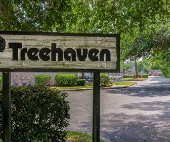 2 Bedroom Apartments For Rent In Summerville Sc 37 Rentals