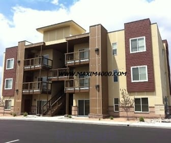 491 28 1/4 Road #1201, Grand View, Grand Junction, CO