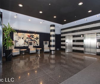 130 S Canal Street Apt 809, Chicago, IL