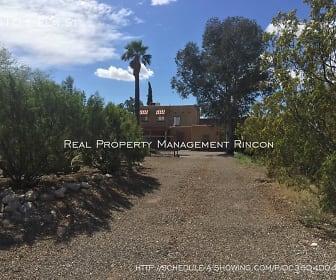 610 E Elm St, Tucson, AZ