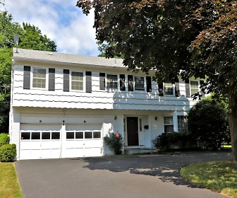 address not disclosed, New Rochelle, NY