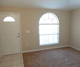 5817 Mohr Loop, Town N Country, FL