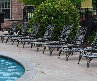 Lafayette Gardens Luxury Apartments