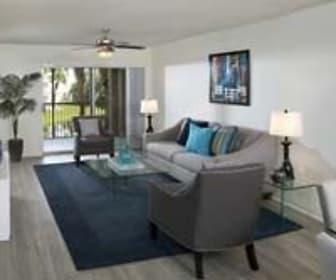 Camden Portofino, Country Club, FL