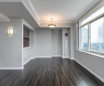 One City Place, White Plains, NY