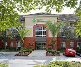 Furnished Studio - Orlando - Lake Buena Vista, World Gateway, Kissimmee, FL