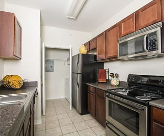 Apartments For Rent In Slidell La 142 Rentals Apartmentguide Com