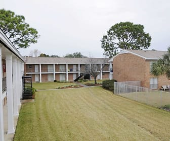 Colony House, Fort Walton Beach, FL