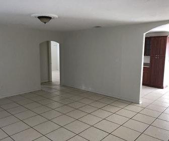 4003 3rd Street W., 33971, FL