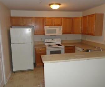 Kitchen.jpg, 3985 Forester Blvd #76