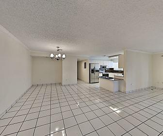 37 Majorca Ave Apt 402, Glenvar Heights, FL