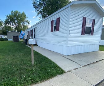 3308 Kehm Blvd, Great Lakes, IL