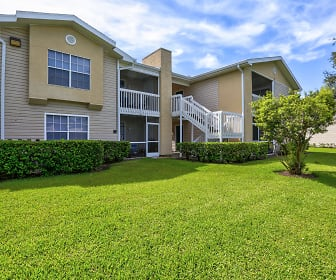 Hunters Glen, Saint Armands, Sarasota, FL