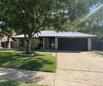 411 Heartwood Dr, South Manchaca, Austin, TX