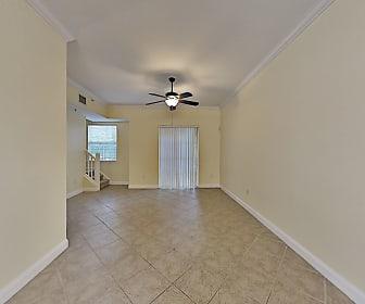 546 NE 7th Ave # 1, Fort Lauderdale, FL
