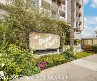 615 ESPLANADE #206, Redondo Beach, CA