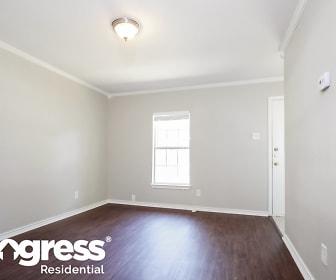 Bedroom, 1050 Brownwood Dr