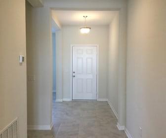 1813 Henley Street, 34771, FL