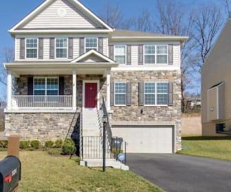 3024 American Eagle Blvd, Linton Hall, VA