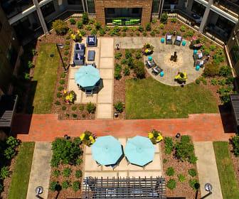 The Lexington Dilworth, Arbor Glen, Charlotte, NC