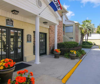 Silversmith Creek Apartment Homes, Glynlea Grove Park, Jacksonville, FL
