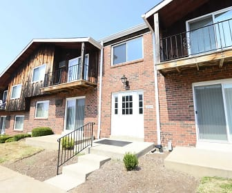 Apartments for Rent in Affton, MO - 336 Rentals ...