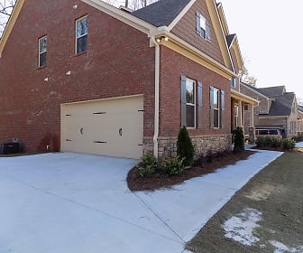 143 Tara Blvd, Loganville Elementary School, Loganville, GA