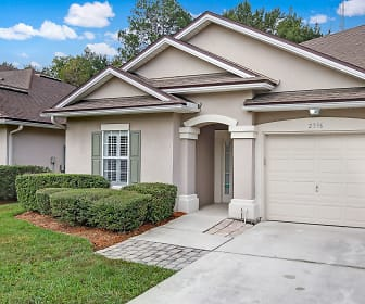 2396 Old Pine Trl, Berean Christian Academy, Fleming Island, FL