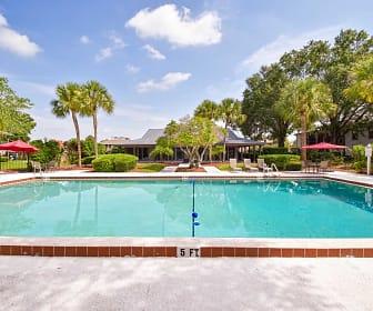 The Grove Apartments, 32812, FL