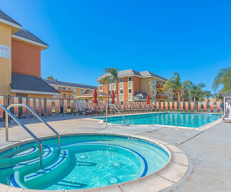 The Orchards Senior 55+, 92335, CA