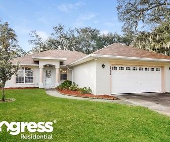 6557 Shepherd Oaks Road, Crystal Lake, FL