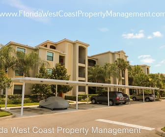 7005 River Hammock Dr Unit 203, Heritage Harbour, Sarasota, FL