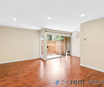 280 Easy Street, 423, Middlefield Station - VTA, Mountain View, CA